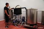 2013-0922 Visita fàbrica cervesa (3).jpg