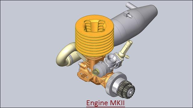 Engine MKII_1