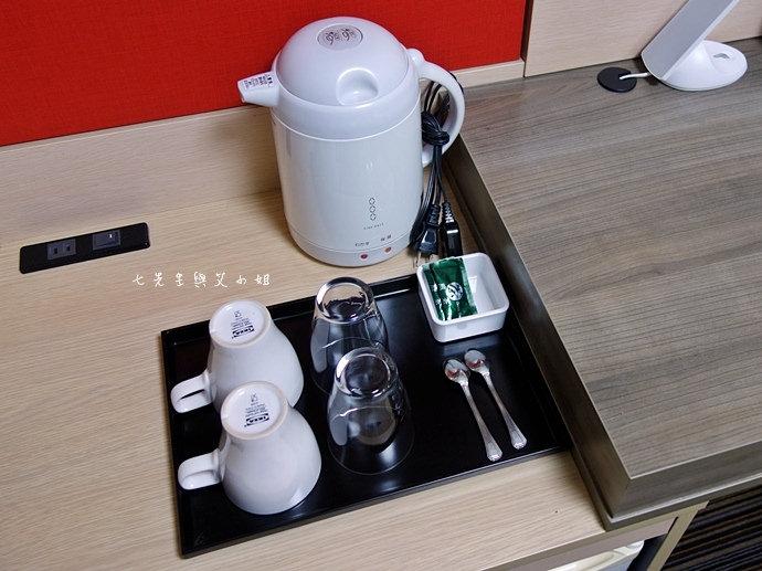 12 HOTEL MYSTAYS 淺草 ASAKUSA 有即時中文客服很方便