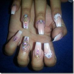 imagenes de uñas decoradas (72)