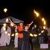 Быть добру, вечерняя и ночная жизнь фестиваля - AAA_9075.jpg