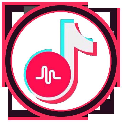 tips tik tok including musically online music live app apk free
