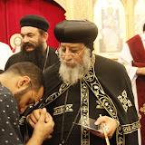 H.H Pope Tawadros II Visit (4th Album) - _MG_1799.JPG
