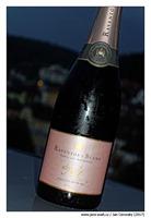 Raventós-i-Blanc-Rosé-de-Nit-2014-Brut