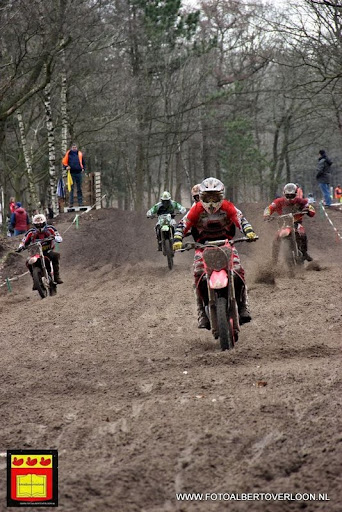 Motorcross circuit Duivenbos overloon 17-03-2013 (47).JPG