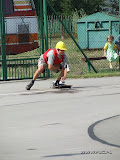 pp_wierzawice__2009_030.jpg