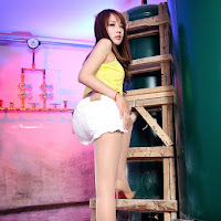 LiGui 2014.08.15 网络丽人 Model 司琪 [33P] 000_1133.JPG