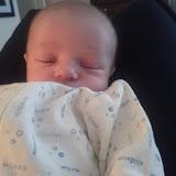 Meet Marshall! - IMG_20120531_141338.jpg