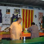 Barraques de Palamós 2004 (9).jpg