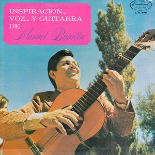 Musica cristiana para escuchar manuel bonilla - Canciones cristianas infantiles manuel bonilla ...
