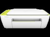 تحميل تعريف الطابعة HP Deskjet 2130
