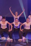 Han Balk Voorster dansdag 2015 avond-2691.jpg