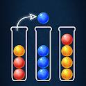 Color Ball Sort Puzzle icon