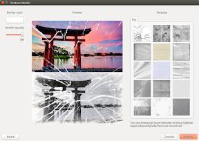 Retoque fotográfico en Ubuntu - Ejemplo 6