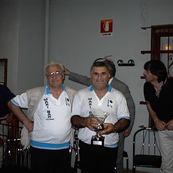 2003_05_30 Maggio Lavenese
