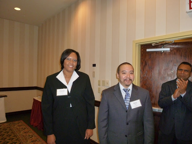 2011-05 Annual Meeting Newark - 002.JPG