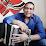 jorge luis ariza ramos's profile photo