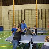 2011 Clubkampioenschappen Junioren - PC130173.jpeg