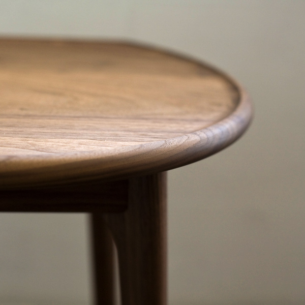 ユーロサイドテーブル プールアニックオンラインショップ