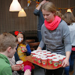 Sinterklaasfeest korfbal 29-11-2014 038.JPG