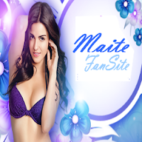 Maite Perroni Fc contact information