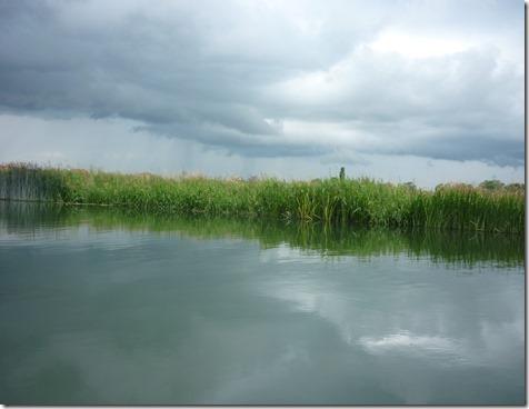 18 hope that rain isnt on thames catchment