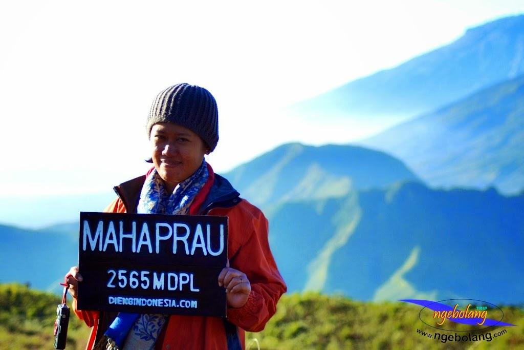 gunung prau 15-17 agustus 2014 nik 121