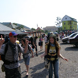 OPORA_summer_camp_2009