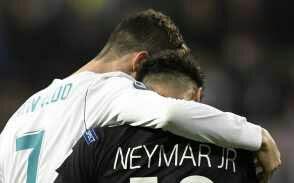 """""""Barcelona Is okay without Neymar'' -Tar Stegen"""