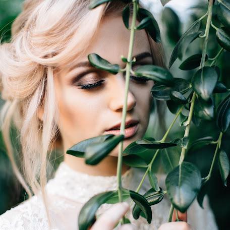 Wedding photographer Anastasiya Borisenko (bubblegum). Photo of 24.04.2017
