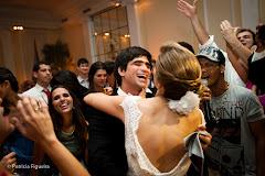 Foto 2237. Marcadores: 29/10/2011, Casamento Ana e Joao, Rio de Janeiro