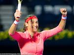 Caroline Garcia - 2016 Dubai Duty Free Tennis Championships -DSC_4980.jpg