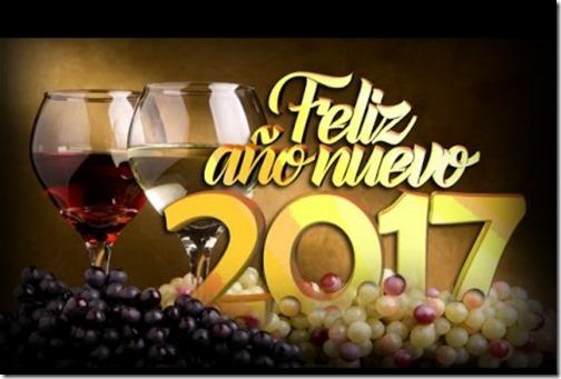 feliz ano nuevo cosasdivertidas (5)