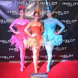 InglotCosmeticsGrandOpening13Dec2012