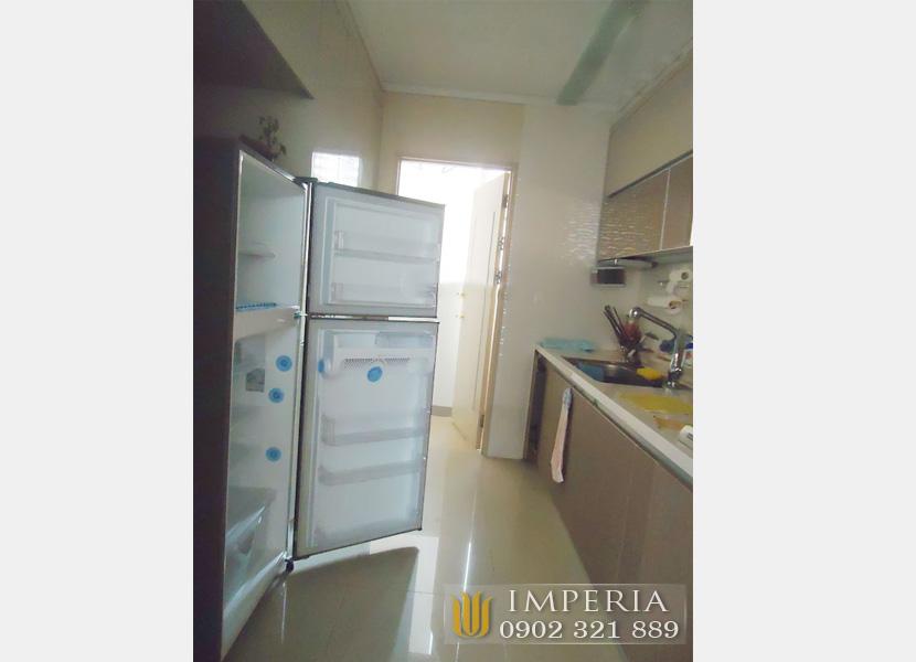 thuê căn hộ 3PN tại Imperia An Phú