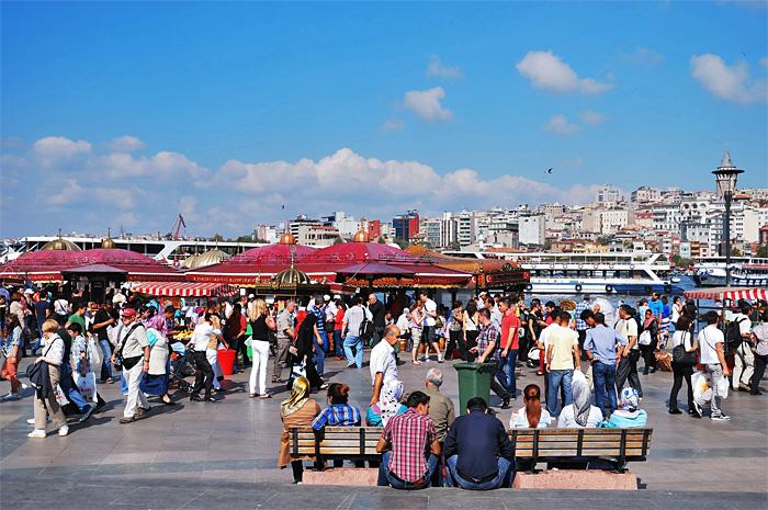 Istanbul45.JPG