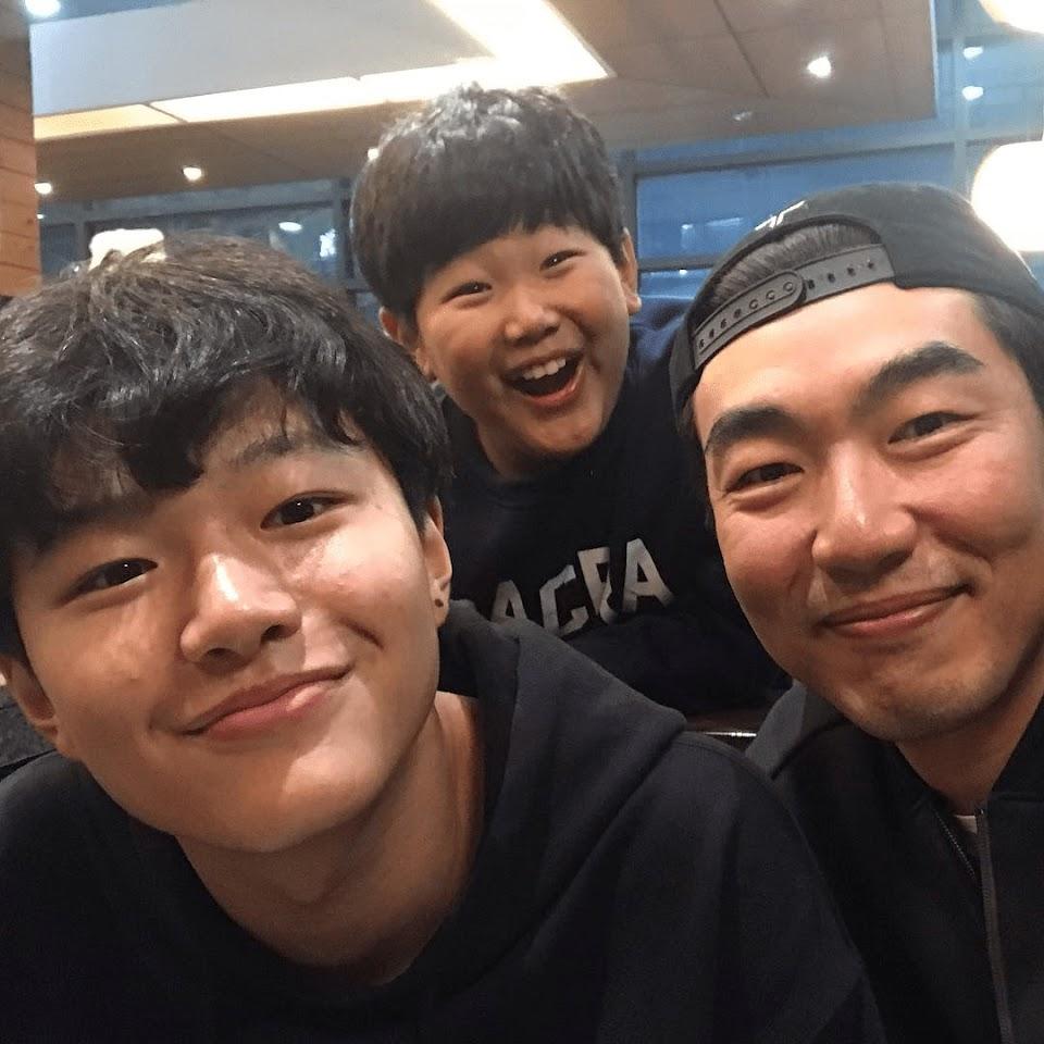 leejonghyeok10