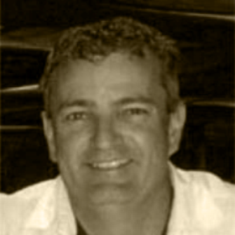 Larry Mccarthy