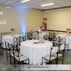 Bruna e Marcelo - TC - Estudio Allgo (31).jpg