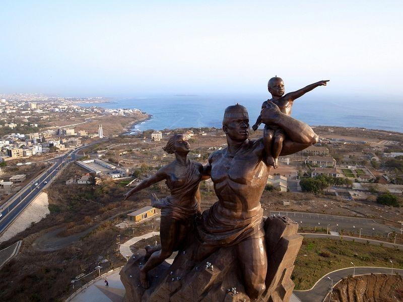 african-renaissance-monument-4