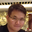 Mark Jonathan Seet's profile photo