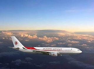 Air Algérie: acquisition d'une quarantaine d'avions à l'horizon 2025.