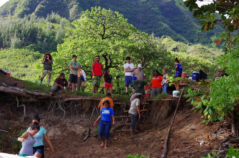 06-26-13 National Tropical Botantial Gardens - IMGP9476.JPG