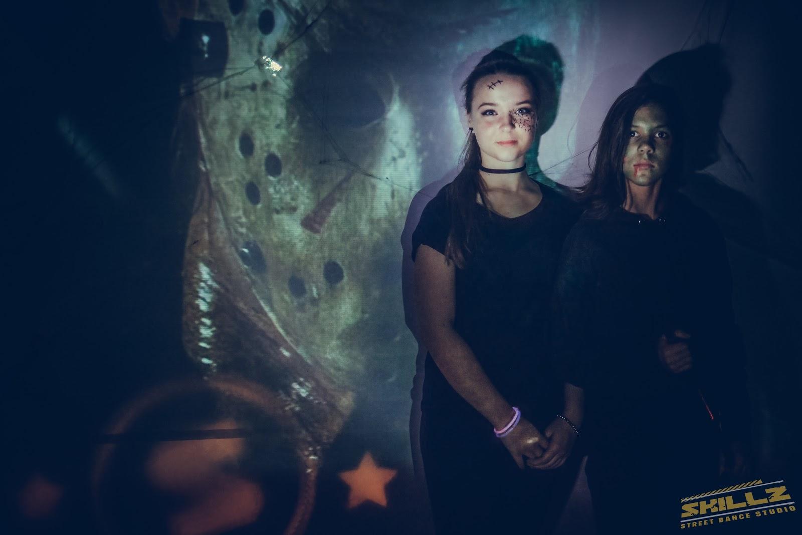 Naujikų krikštynos @SKILLZ (Halloween tema) - PANA1539.jpg