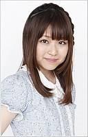 Kuwahara Yuuki
