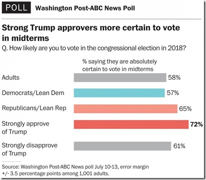 ABC-News-WaPo-Poll-July-2017-Voter-Motivation-1024x885