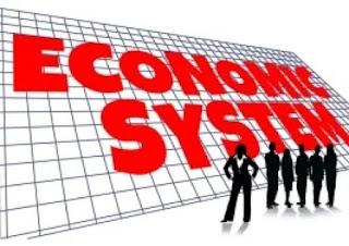 apa tujuan dari adanya sistem ekonomi di dunia