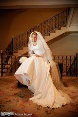 Foto 0168. Marcadores: 18/09/2010, Casamento Beatriz e Delmiro, Fotos de Vestido, George Moreira, Rio de Janeiro, Vestido, Vestido de Noiva