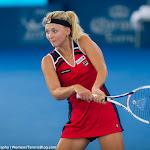 Maryna Zanevska - Brisbane Tennis International 2015 -DSC_0930.jpg