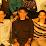 Yudi Aditya Gunadi's profile photo